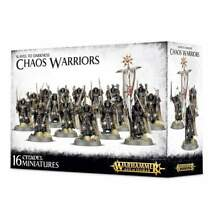 Warhammer age of sigmar slaves to