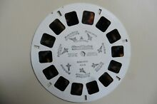 1 disque view master space shuttles