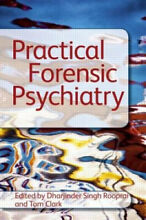 Practical forensic psychiatry by