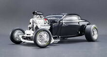 1 18 1934 outlaw blown altered