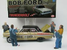 1 18 scale ford fairlane