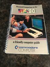 Computer guide