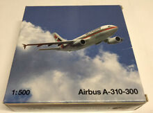 Air portugal a310 300 jet 1 500 mib