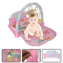Baby play mat lay and kids gym play