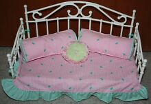 Day dreaming bed 1988 hasbro