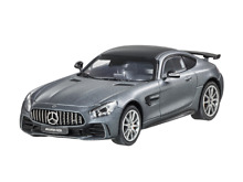 S a mercedes amg gt r coupé in