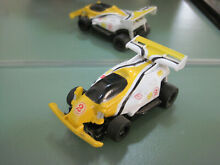 Slot car ho tomy marchon mr1 dune