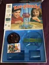 Board game by hasbro