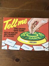 1970s tell me quiz game by s d5