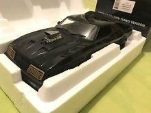 1 18 diecast ford xb gt falcon mad