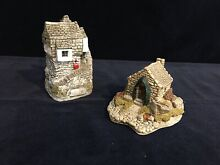 Cottages fisherman s cottage and