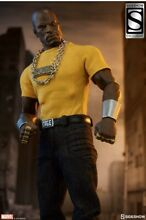 Sideshow 1 6 luke cage exclusive