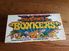 1978 this game is bonkers board