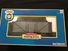 G scale thomas and friends