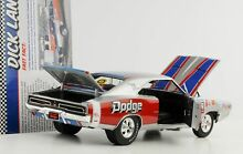 1969 dodge charger r t se dick