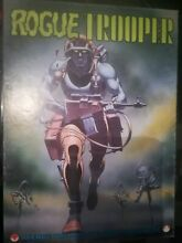 Rogue trooper gw rar