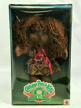 New 14 african american girl doll
