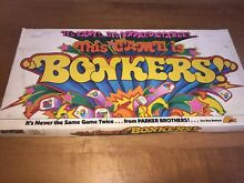 1979 this game is bonkers board