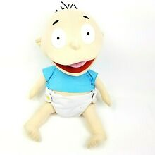 Rugrats 24 large giant tommy