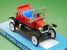 Ford t lizzie 1911 rot les tacots