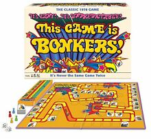 Winning moves games this game is