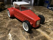 1964 no 6800 ford jalopy roadster