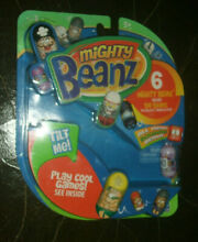 6 play cool games see inside brand