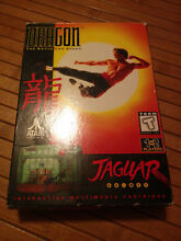 64 dragon the bruce lee story