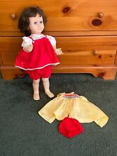 1960 61 dressy outfits plummer s