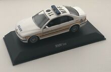 2d models constabulary police bmw 5