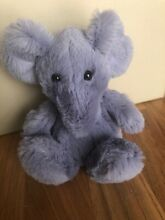 Poppet elephant new tags cute and