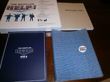 The help 2 dvd new collector s