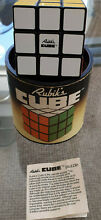 Original 1981 ideal rubik s cube