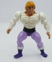 Masters of the universe prins adam