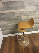 Motorcycle and sidecar collectible
