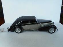 1 24 scale diecast b the 1939