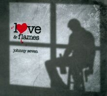 Johnny seven love flames