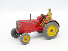 Dinky toys gb sb 1 43 trattore