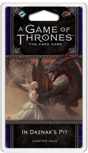 A game of thrones lcg in daznak s