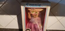 Doll connie 10inch vinyl head doll