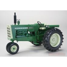 Sct559 oliver 1650 narrow front 1