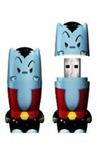 Galacula usb flash drive capacity 4