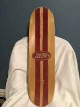 Radio flyer skateboard