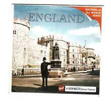 England b 156 nations of the world