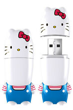 Hello kitty classic 2 usb flash