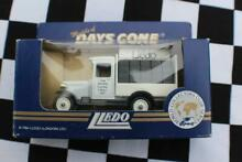 Model diecast collectable1934