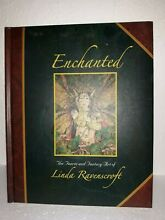 Enchanted the faerie und of linda