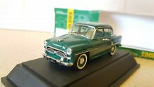Oldies toyota toyopet crown rs 1 43