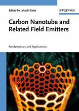Carbon nanotube and related field