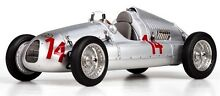 Auto union typ d 1938 39 gp france